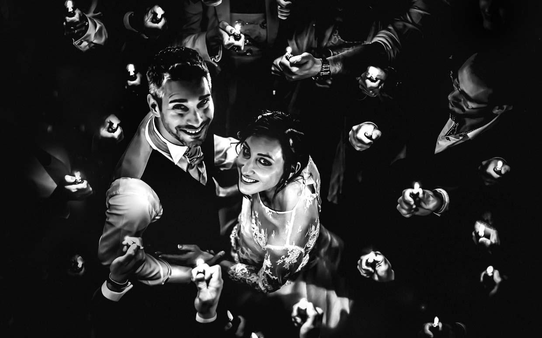 photographe agen mariage portrait 47