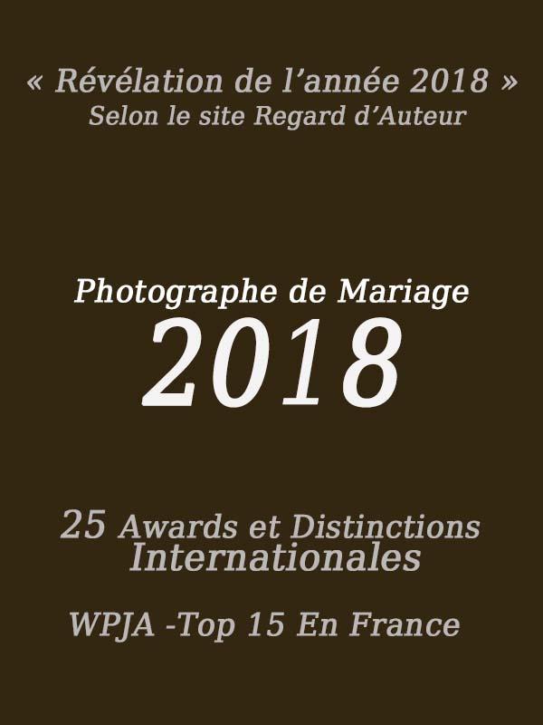 Franck Petit photographe agen 47 aquitaine