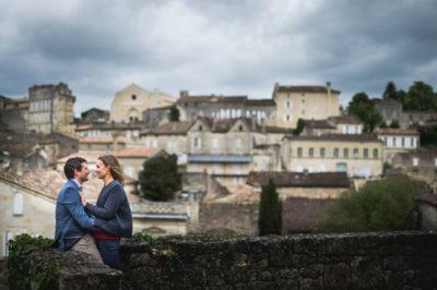 photographe Saint-Emilion GB 2019