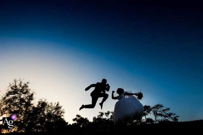 Photographe agen Fanck Petit mariage lot et garonne