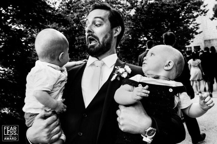 Franck Petit photographe agen 47