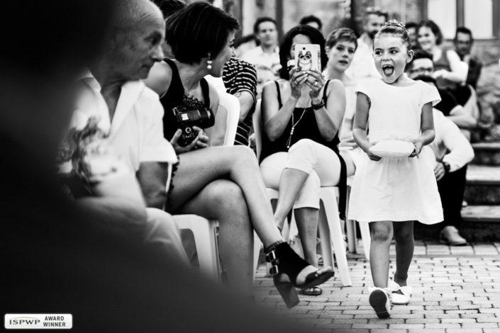 award ispwp photographe agen Franck Petit