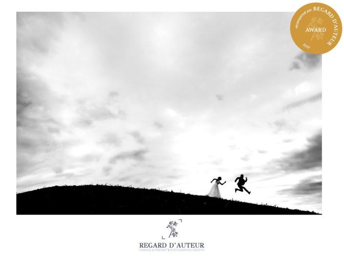 photographe Agen Award Regard d'auteur 2019