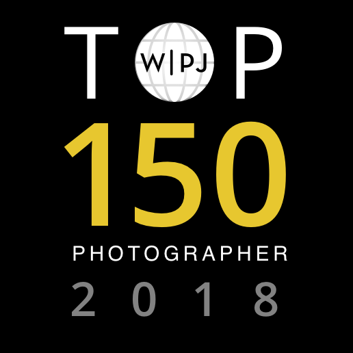 photographe agen top 150 2018 wpja