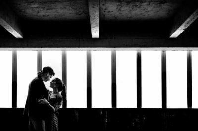 photographe agen 47 Franck Petit