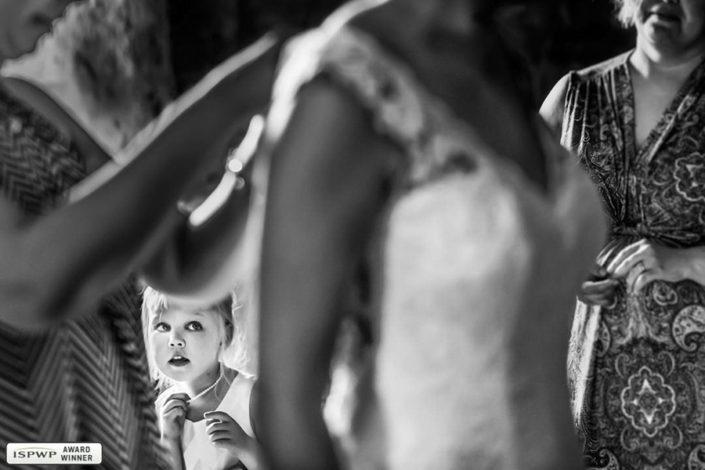 Franck Petit photographe Agen 47 séance Lifestyle