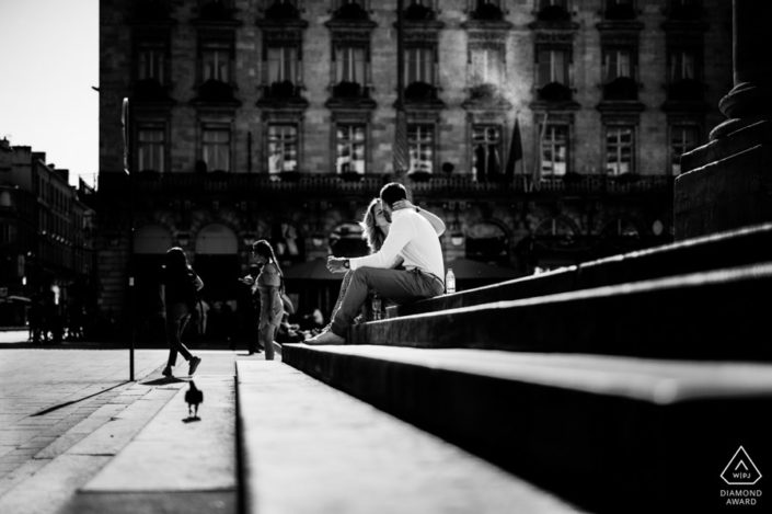 Photographe agen Franck Petit award wpja