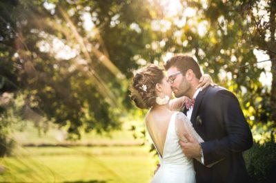 photographe agen 47 Franck Petit mariage