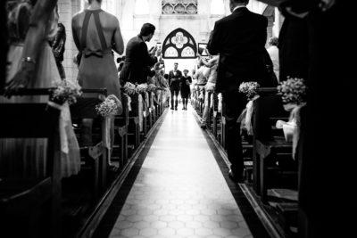 Franck Petit photographe agen - mariage adele Guillaume 2019