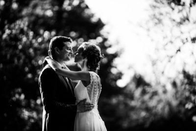 Photographe Agen 47 Franck Petit mariage Gaelle Benjamin