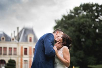 photographe agen chateau walmath mj 2019