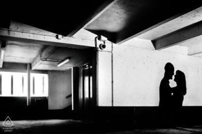Franck Petit photographe agen - award 2019