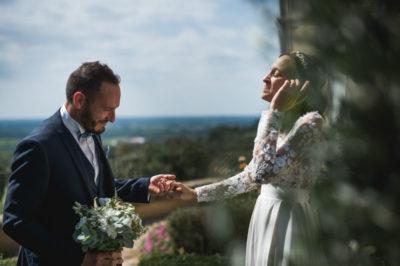 Franck Petit photographe mariage agen 2019 sj
