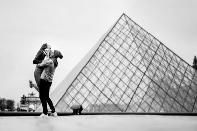photographe agen, Franck Petit 47