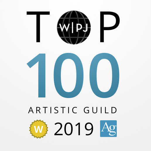 photographe agen TOP 100 2019