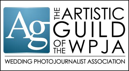 photographe Agen membre AGWPJA