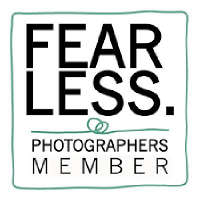photographe Agen membre fearless
