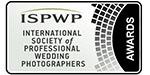 photographe agen membre ISPWP