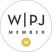 photographe Agen membre WPJA