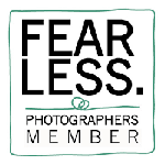 Fearless Photographer Franck Petit