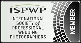 ISPWP Franck Petit