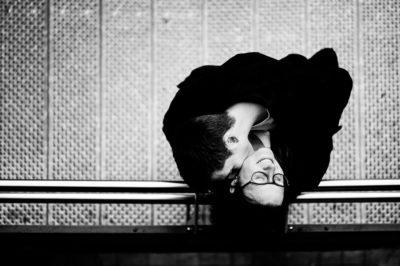 Photographe Agen séance photo Amandine Clement
