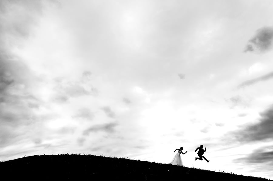 Photographe mariage Limoges Franck Petit