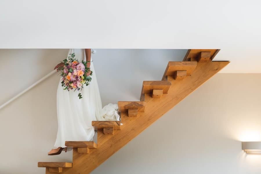 Photographe mariage Pays Basque Franck Petit