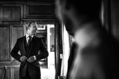 Photographe mariage Bordeaux Franck Petit 33 Gironde