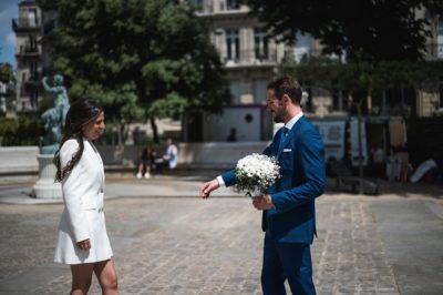 Photographe Agen Franck Petit 47 mariage lot et garonne